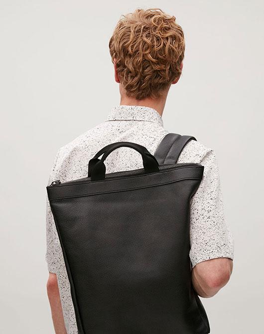 category box 3 - MINK Leather