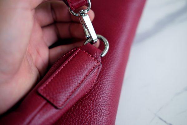 DSCF2798 - MINK Leather