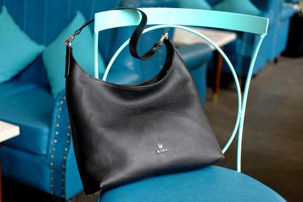 DSCF3358 - MINK Leather