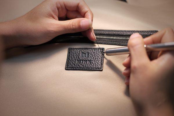 DSCF3476 - MINK Leather