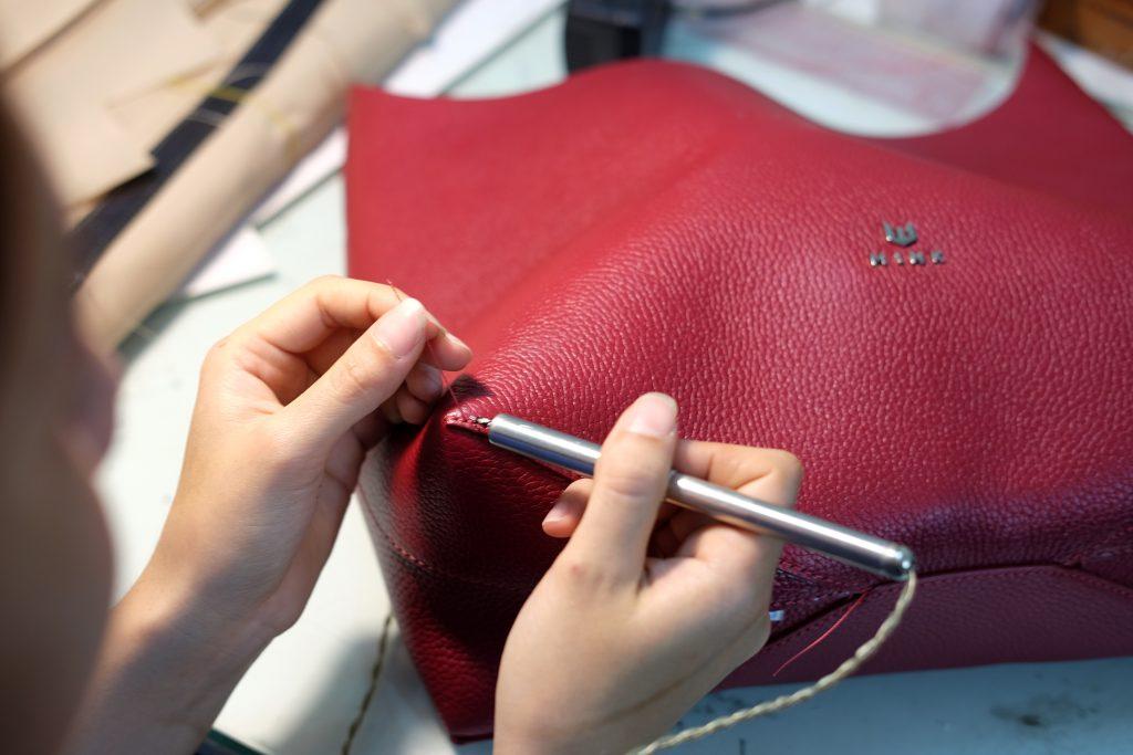 DSCF3480 - MINK Leather