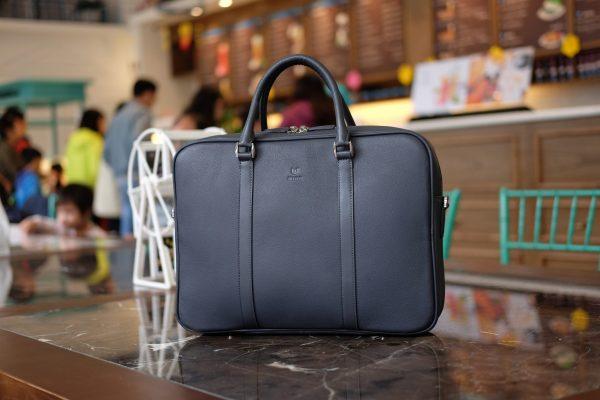 DSCF3448 e1551689212506 - MINK Leather