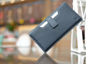 HP70 71 1 1 - MINK Leather