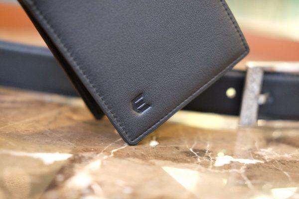 HT79 101 H 1 - MINK Leather