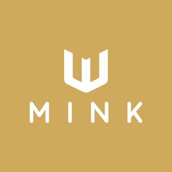 MINK.1024x1024-white-orange