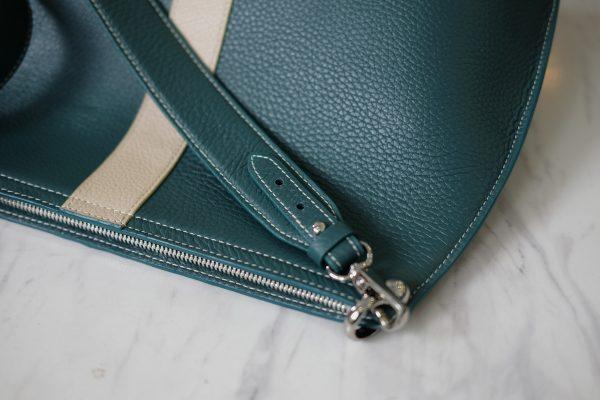 DSCF5455 - MINK Leather
