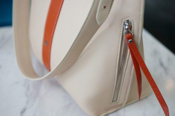 DSCF5465 - MINK Leather