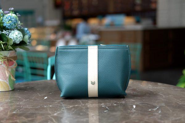 DSCF5472 - MINK Leather