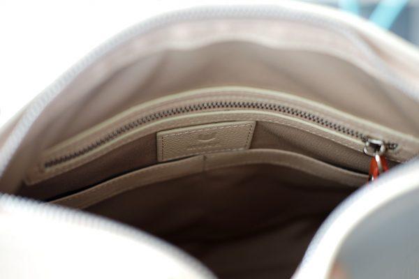 DSCF5475 - MINK Leather