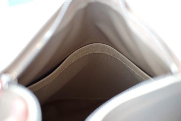 DSCF5476 - MINK Leather