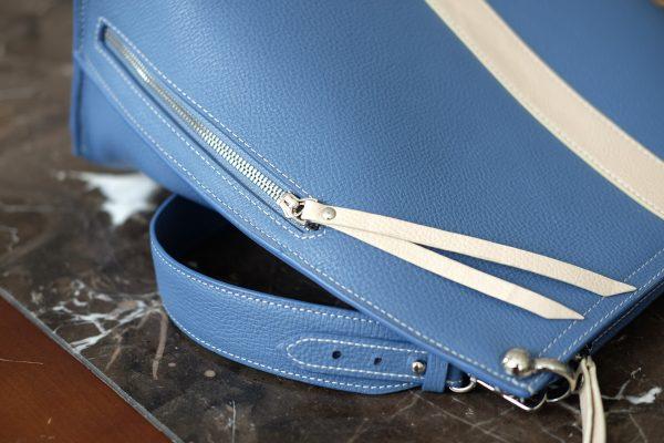 DSCF5485 - MINK Leather