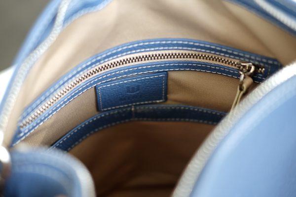 DSCF5486 - MINK Leather