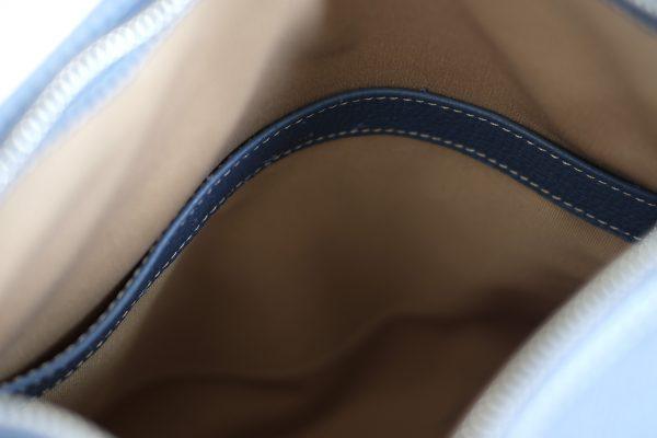 DSCF5487 - MINK Leather