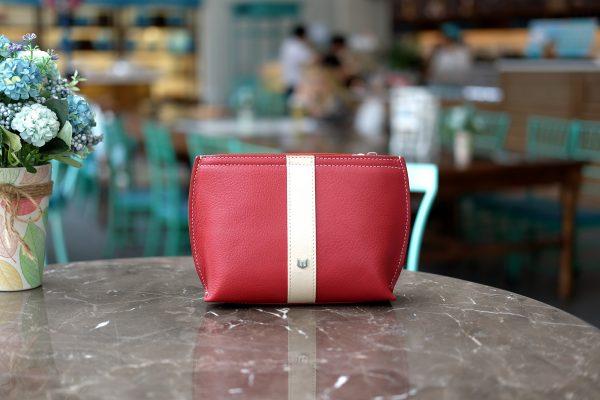 DSCF5491 - MINK Leather