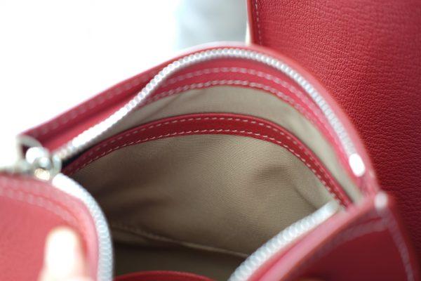 DSCF5494 - MINK Leather