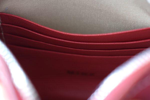 DSCF5495 - MINK Leather