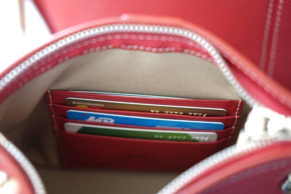 DSCF5496 - MINK Leather
