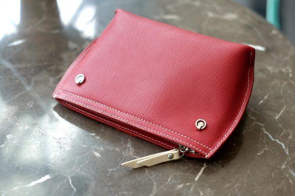 DSCF5498 - MINK Leather