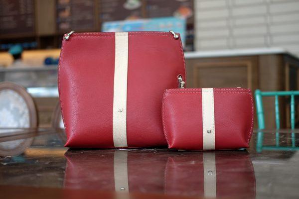 DSCF5501 - MINK Leather