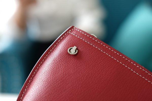 DSCF5513 - MINK Leather