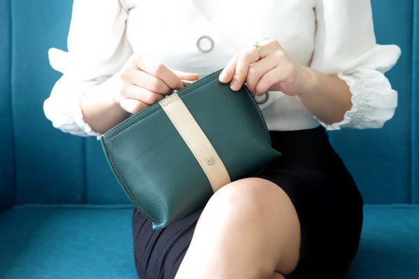 DSCF5531 copy - MINK Leather