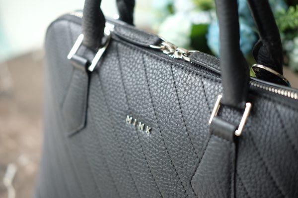 830de7d40e5ae904b04b 1 - MINK Leather