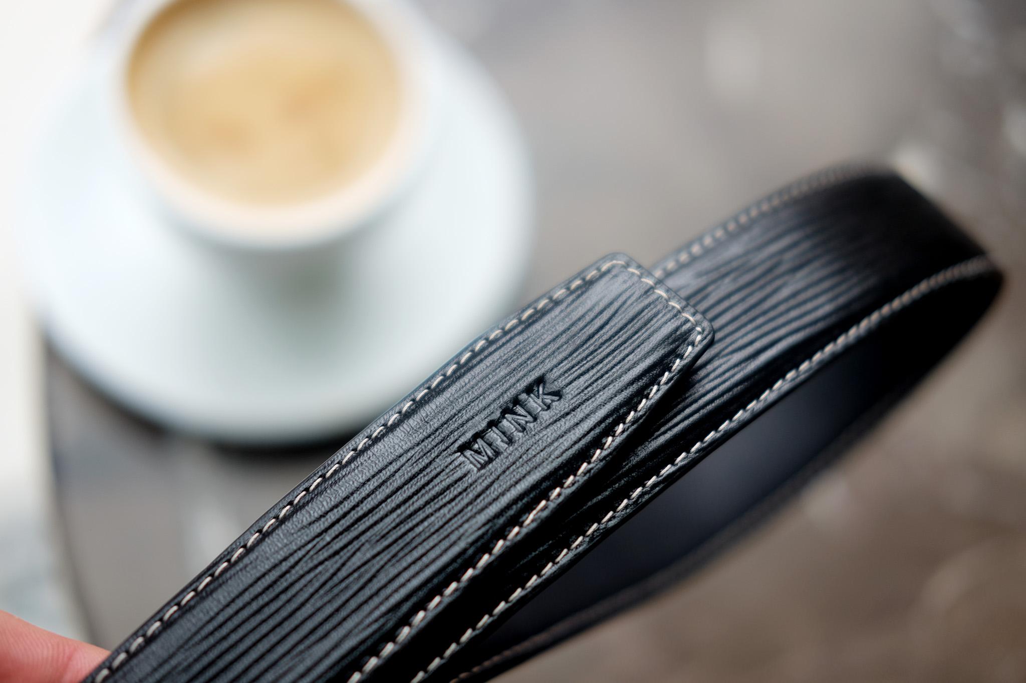 DSCF3785 - MINK Leather