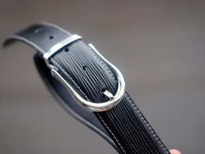 DSCF3788 - MINK Leather