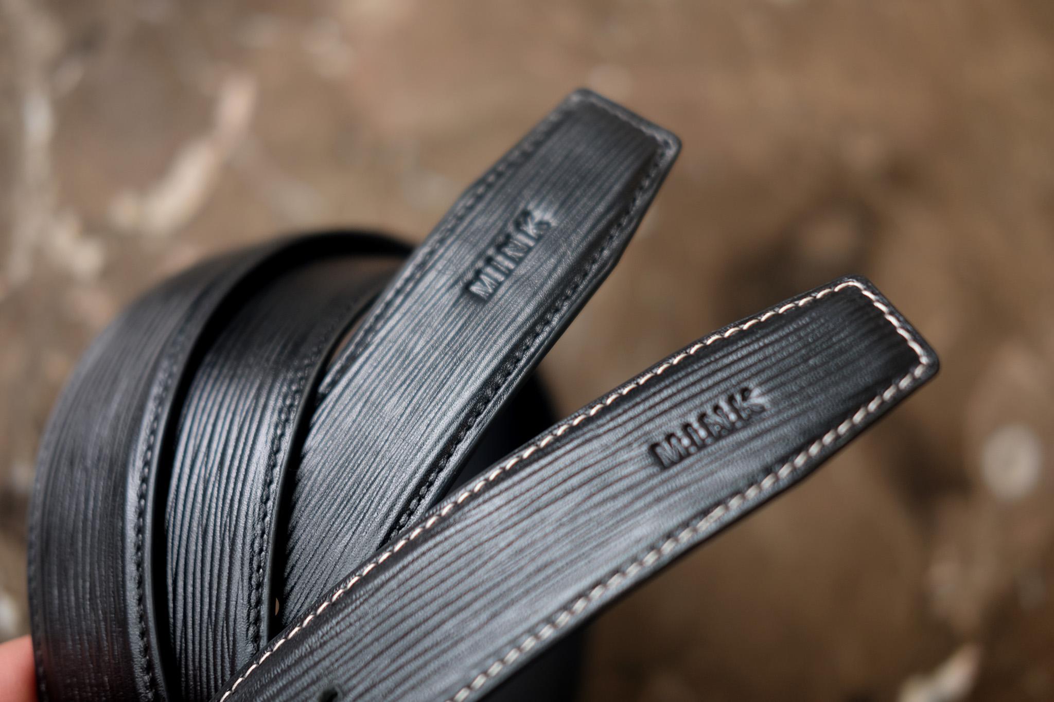 DSCF3793 - MINK Leather