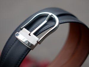 DSCF3821 - MINK Leather