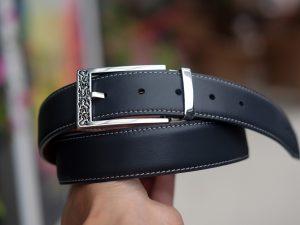 DSCF3824 - MINK Leather