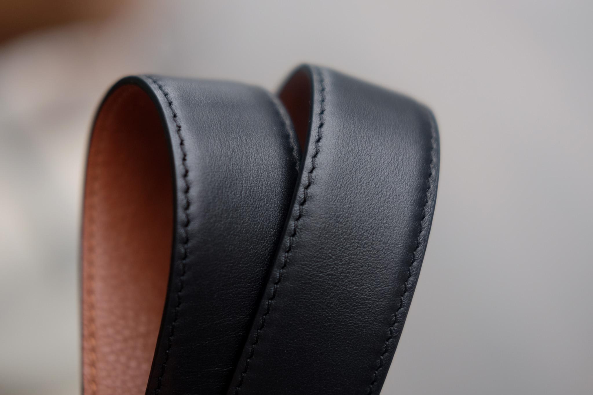 DSCF3868 - MINK Leather