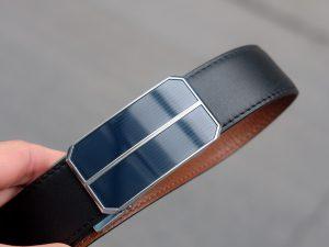 DSCF3871 - MINK Leather