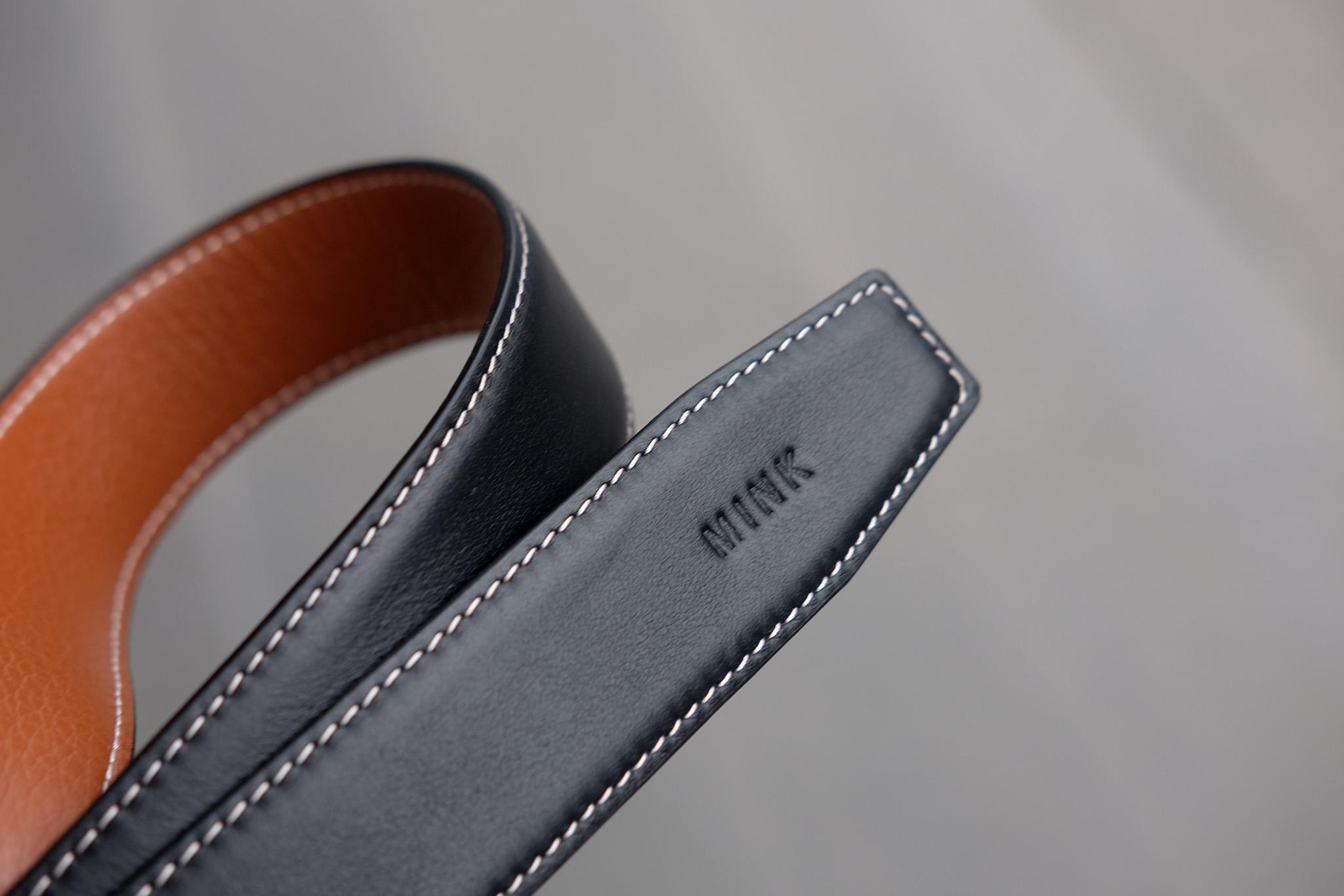 DSCF3884 - MINK Leather