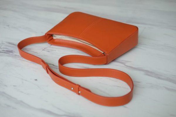 DSCF7271 - MINK Leather