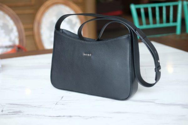 DSCF7275 - MINK Leather