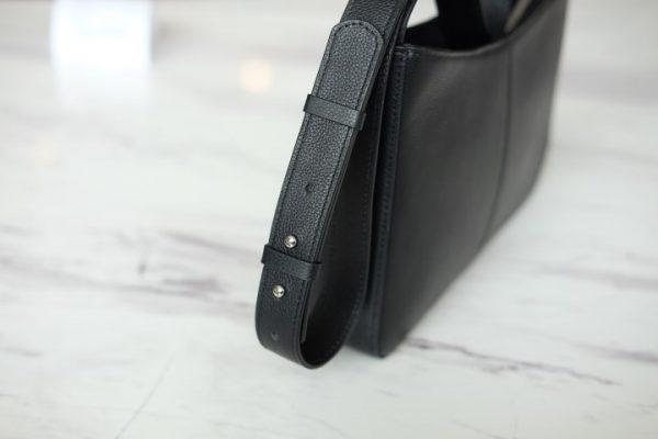 DSCF7280 - MINK Leather
