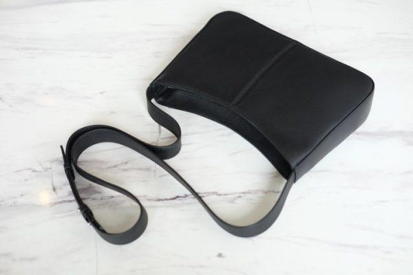 DSCF7283 - MINK Leather