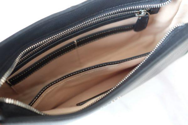 DSCF7287 - MINK Leather