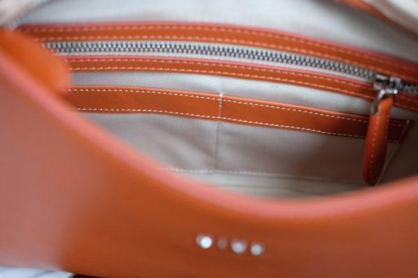 DSCF7288 - MINK Leather