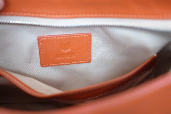 DSCF7289 - MINK Leather