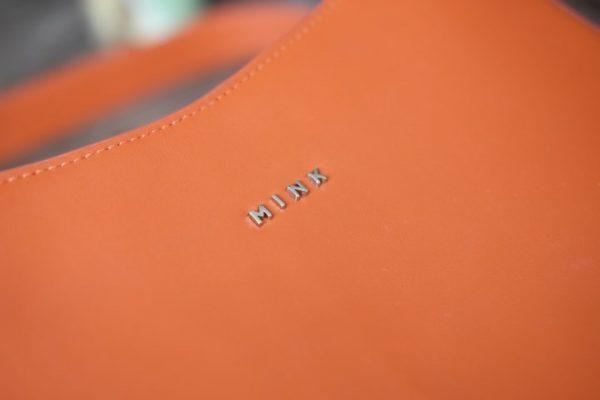 DSCF7292 - MINK Leather