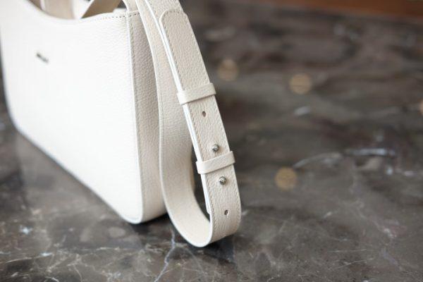 DSCF7296 - MINK Leather