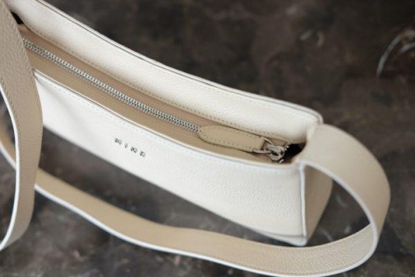 DSCF7297 - MINK Leather