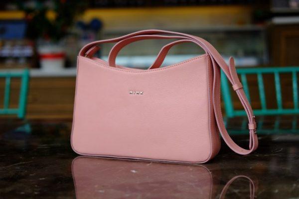 DSCF7305 1 - MINK Leather