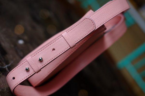 DSCF7309 - MINK Leather