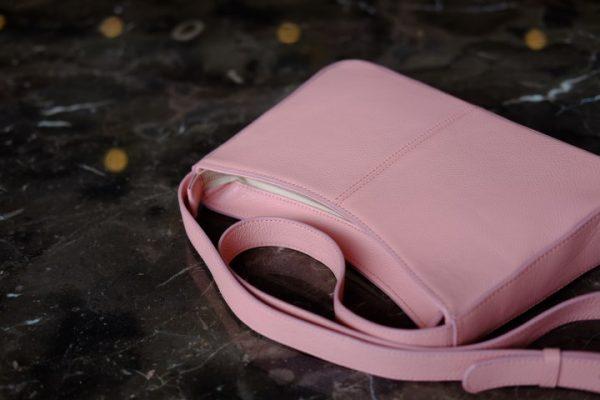 DSCF7310 - MINK Leather