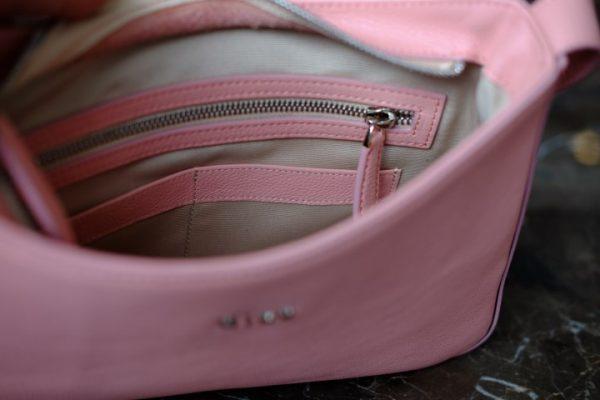 DSCF7312 - MINK Leather