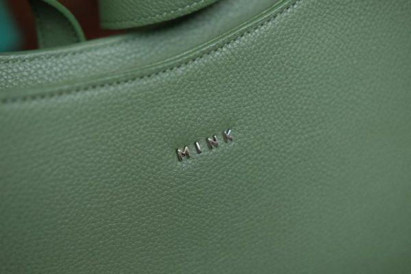 DSCF7320 - MINK Leather