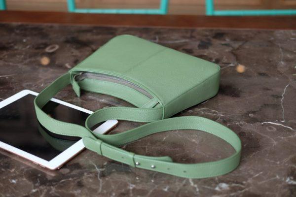 DSCF7321 - MINK Leather